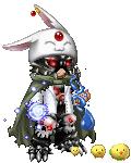 dyudln's avatar