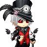 [PaperPie]'s avatar