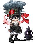 unknown-artist625's avatar