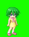Minami Iwasaki's avatar