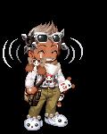 Obey Jason's avatar
