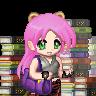 Gemcat's avatar