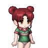 Twilight_Guild's avatar
