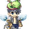 PedgeyHammer's avatar