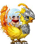 Emi Roxall's avatar