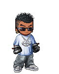 DJ Sanchez the beast's avatar