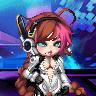 Mistress Thorn 7's avatar
