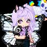 Shesuka's avatar