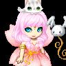 Mitsukai_Munfurawa's avatar