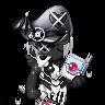 Seductive_Flaws's avatar