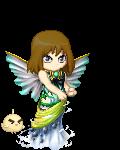 kasei_mangetsu's avatar