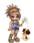 emmy swa_123's avatar