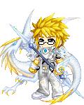 soul alchemist360