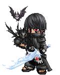 Deathpk666