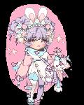 winnter_spirals's avatar
