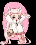Sakuromi's avatar