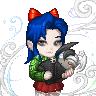 PunkVick's avatar