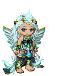 Princess Rori's avatar