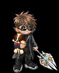 rytoukai's avatar