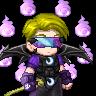 Dex_Black's avatar