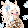 Kumiko Shinohara's avatar
