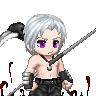Official Hidan's avatar