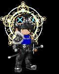Oriknight's avatar