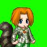 gigadragoncw's avatar