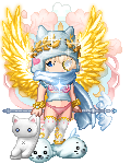 Lazarus Too's avatar