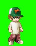 Munchiez's avatar