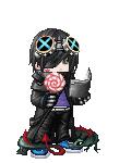 L 773's avatar