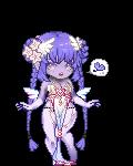 Vulpsci's avatar