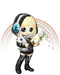 Ninja Dino Cutie 's avatar