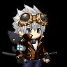 Maldium's avatar
