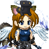 Chibi-Wrath's avatar