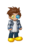 Guanet_18's avatar