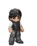 zebra cakes  7's avatar