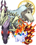 pengy1215's avatar