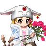 ditterdo's avatar