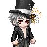 XxMidnightValorxX's avatar