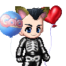 frankiet74's avatar