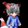 heaven2's avatar