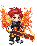 Loyalty53's avatar