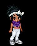 SUPER HOT GURL 43's avatar