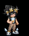 Windy IV's avatar