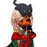 Kimatara's avatar