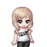 Hezzarther's avatar