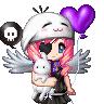TruffIes's avatar