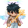 Shojua13's avatar