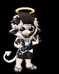 zatetik's avatar
